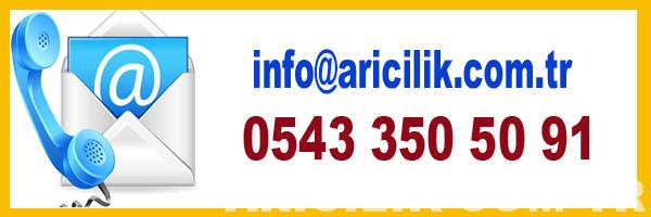 aricilik.com_.tr-mail-telefon