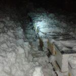 2015 Yılı Kar Manzaraları 43