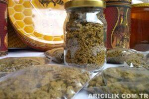 propolis nedir ve faydaları nedir