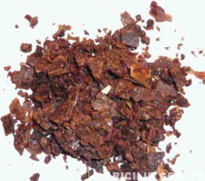 propolis nedir ve faydaları nelerdir 10