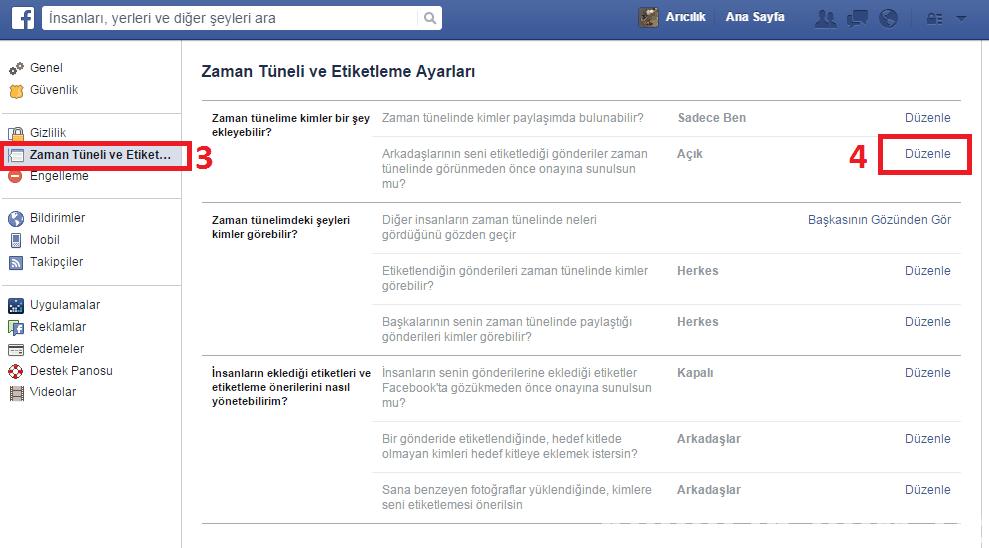 facebook virüsu 2