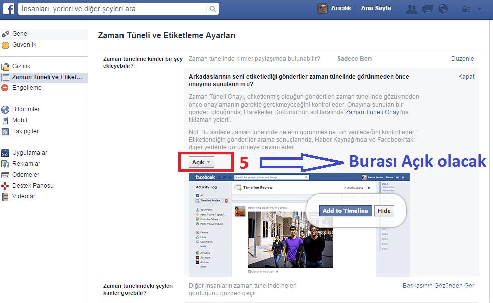 facebook virüsu 3