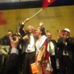 Dünya Arıcılık Kongresi 2