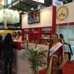Dünya Arıcılık Kongresi 3