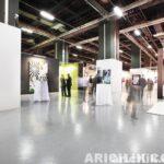 Apimondia Arıcılık Kongresi 2