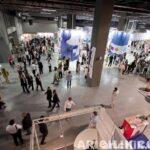 Apimondia Arıcılık Kongresi 4